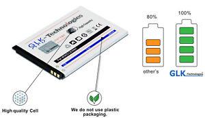 Original-GLK-X-Max-Qualite-Batterie-f-Wiko-Lenny-1-Lenny-2-Lenny-3-nouveau-produit-2020