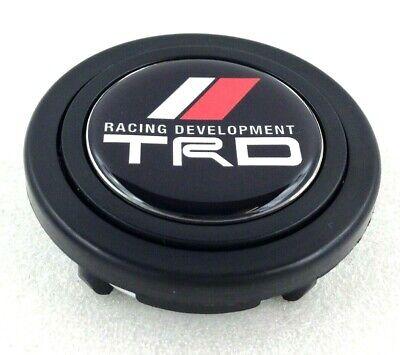 Fits Momo Sparco OMP Nardi Raid etc TEQ Toyota steering wheel horn push button