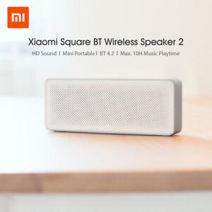 Xiaomi Mi Bluetooth Lautsprecher Speaker Soundbox Stereo Portable Player Music