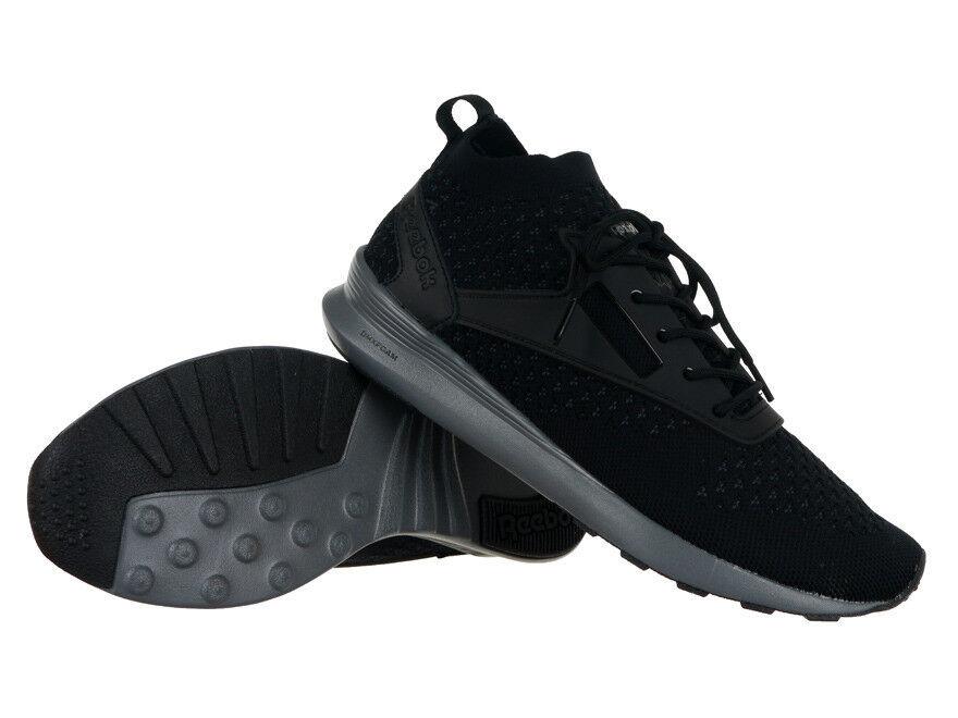 Reebok Classic ZOKU Runner ultraknit htrd Herren Sport Running Sneaker Schuhe