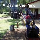 Day in The Park 9781471030253 by David Hunt Book