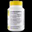 miniatuur 3 - Healthy Origins Vitamin D3 5,000iu 120 Softgels Immune Health & Strong Bones