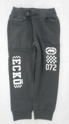 $32 Assorted Athletic Sweat Pants Size 2T Toddler Boys Ecko Unltd