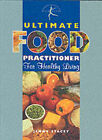 Ultimate Food Doctor by Jenny Stacey (Hardback, 2002)
