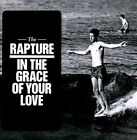 In the Grace of Your Love by The Rapture (CD, Sep-2011, DFA)