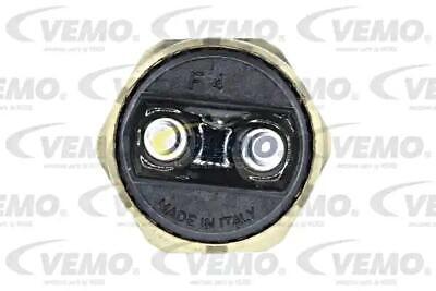 Radiator Fan Temperature Switch Fits ACURA HONDA ROVER 200 1.2-1.6L 1980-1991