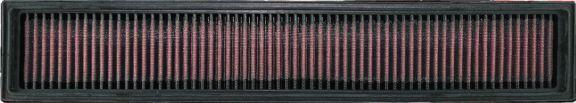 OTR REPLACEMENT AIR FILTER HOLDEN COMMODORE V8 5.7L 6.0L HSV LS1 LS2 33-2193