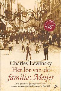 HET-LOT-VAN-DE-FAMILIE-MEIJER-Charles-Lewinsky