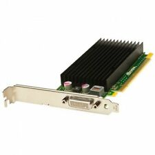 DUAL HP 625629-001 632486-001 NVIDIA NVS300 P1035 512MB PCIE WINDOWS 8 DVI CABLE