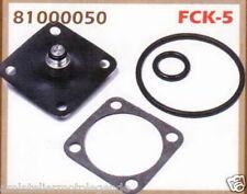 SUZUKI GSX-r 750 GR75A Kit di riparazione valvola del carburante FCK-5 81000050