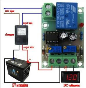 12V-Intelligent-Charger-Module-Power-Supply-Controller-Board-Automatic-Charging