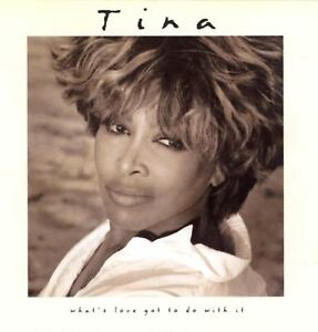 TINA-TURNER-what-039-s-love-got-to-do-with-it-CD-album-pop-rock-rock-amp-roll