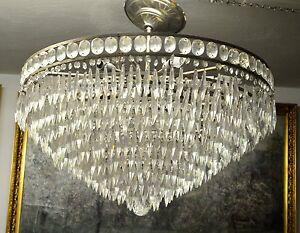Lampadario Antico Murano : Vendita lampadari antichi murano lampadario di murano a luci