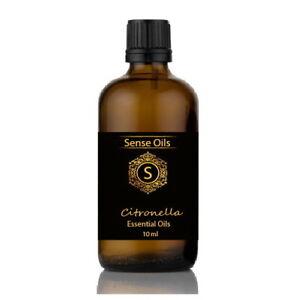 Prima-aceites-esenciales-aromaterapia-natural-puro-10ML-sentido-del-humor-mejorar-la-curacion