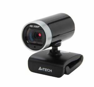 A4Tech-PK-910H-1080p-Full-HD-WebCam