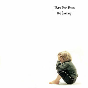 TEARS-FOR-FEARS-THE-HURTING-2019-EU-180G-vinyl-LP-DOWNLOAD-NEW-SEALED