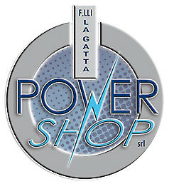 Power_Shop srl