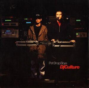 PET-SHOP-BOYS-dj-culture-music-for-boys-R6301-uk-parlophone-1991-7-PS-EX-EX