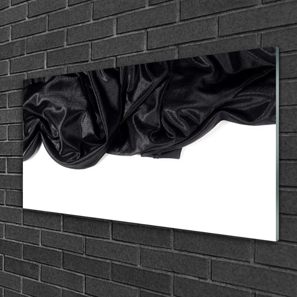 Tableau sur verre Image Impression 100x50 Art Cachemire