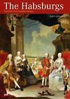The Habsburgs von Katrin Unterreiner (2015, Taschenbuch)