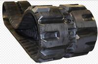 (2-tracks) Jcb Rubber Track 260t 260-t 320-t-eco 320t-eco 450x86x56 4508656