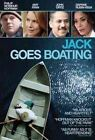 Jack Goes Boating 0013132140698 With John Ortiz DVD Region 1