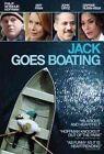 Jack Goes Boating 0013132140698 With John Ortiz DVD Region 1