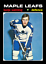 RETRO-1970s-NHL-WHA-High-Grade-Custom-Made-Hockey-Cards-U-PICK-Series-2-THICK thumbnail 107