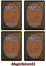 x4 Intangible Virtue VO Mint/NM Modern Event Deck 2014 MTG ★★★