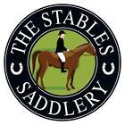 stablessaddlery