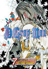 D. Gray-Man: v. 7 by Katsura Hoshino (Paperback, 2007)