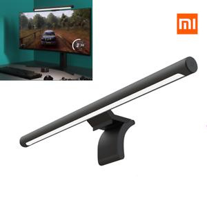 Xiaomi Plafoniera set completo di tubo 45CM 5V plafoniera Display a sospensione