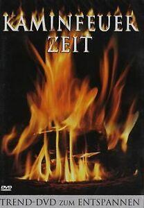 Kaminfeuer-Zeit-Die-Trend-DVD-zum-entspannen-de-k-a-DVD-etat-tres-bon