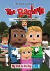 World According to The Bagleys 0852227004008 DVD Region 1