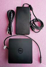 Dell Thunderbolt Dock TB16 - 240W Adapter (FPY0R)
