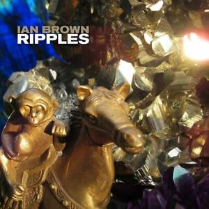 Ian-Brown-ripples-VINILE-VINILE-LP-NUOVO