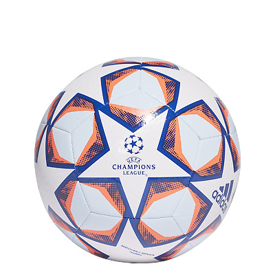 Adidas Champions League Ball Finale Training UCL 2020 2021 ...