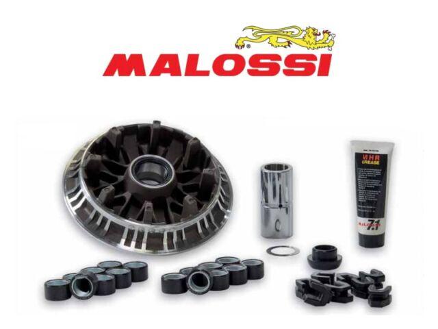 Variator MULTIVAR MHR MALOSSI YAMAHA T MAX 530 Tmax DX SX 2017 NEW 5117744