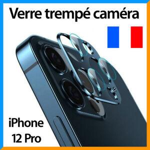 Kit Protection camera APPLE iPhone 12 Pro