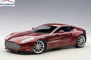 AUTOart-70245-1-18-Aston-Martin-One-77-Diavolo-Red