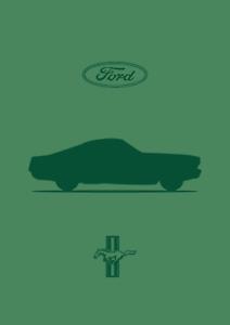 Brabus Bullit CARS4158 Art Print Poster A4 A3 A2 A1