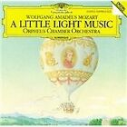 Mozart: A Little Light Music (1991)