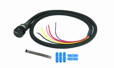 BD Diesel 1036606 Idle Kit