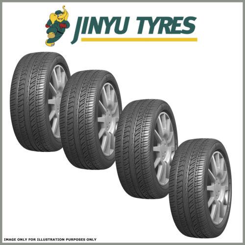 Nuevo Jinyu WINTERPRO YW51 Neumáticos 195//45//16-84H calificación XL 195 45 16