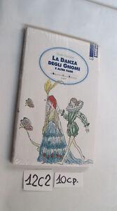 Gozzano-LA-DANZA-DEGLI-GNOMI-12C2