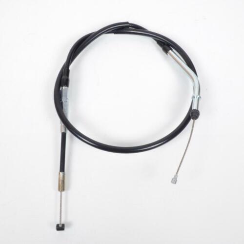 Câble d/'embrayage Générique Moto Suzuki 450 RMZ 2005-2007 04-0252 5852215A