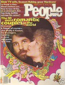 1979-People-February-19-10-most-romantic-couples