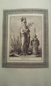 Jacopo-Guarana-1792-Hirtia-Irzia-EGITTO-INDOVINA