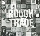 Rough Trade Shops/The Best Of Rough Trade Records von Various Artists (2015)