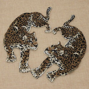 1-Pair-Leopard-Embroidery-Patches-for-Coat-Jacket-Jeans-Applique-Sew-on-Supplies